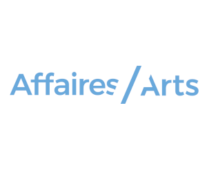 Affaires/Arts