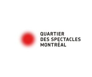 Quarter des Spectacles