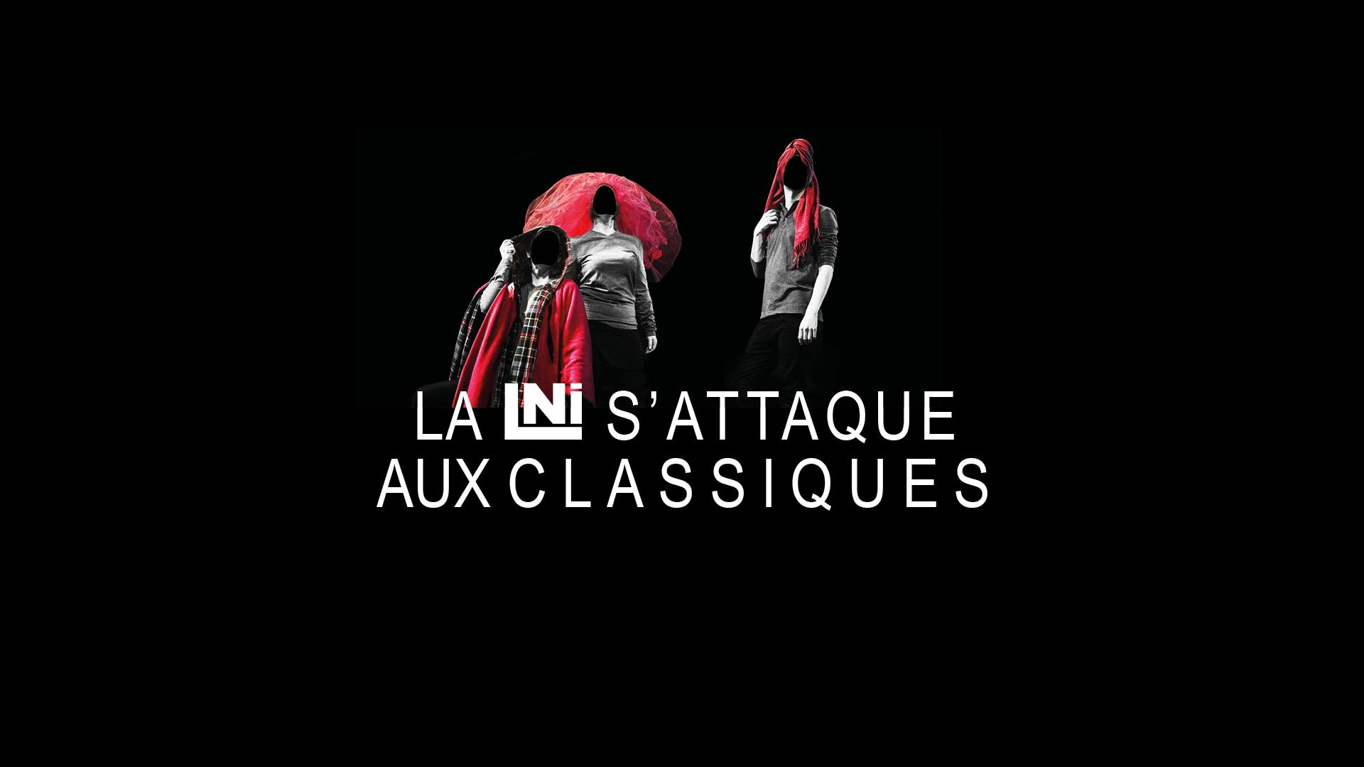 Bann EventFB LNIxClassiques EXT aut2020