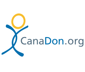 Canadon