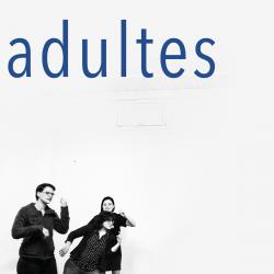 École d'impro de la LNI - Adultes