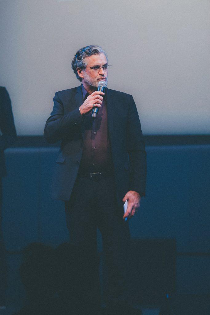 M. Pierre Guillot-Hurtubise