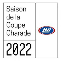 Saison de la Coupe Charade